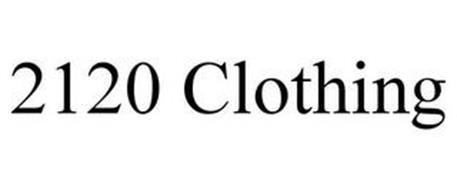 2120 CLOTHING