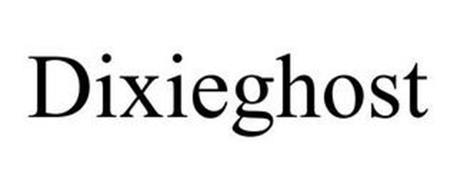 DIXIEGHOST