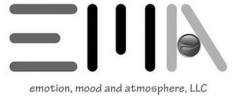 EMA EMOTION, MOOD AND ATMOSPHERE, LLC