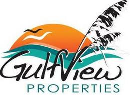 GULFVIEW PROPERTIES