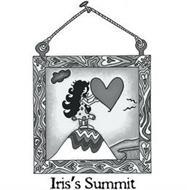 IRIS'S SUMMIT