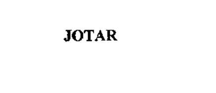 JOTAR