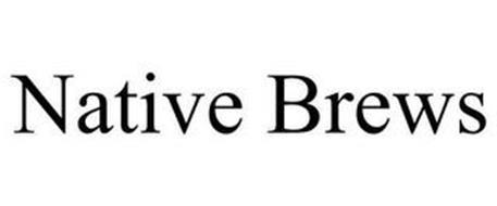NATIVE BREWS