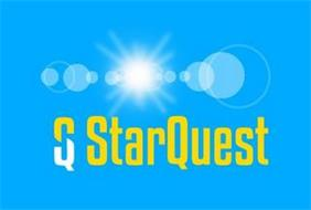 S STARQUEST