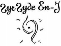 SYR SYDE EN-T