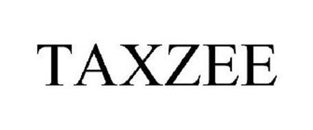 TAXZEE