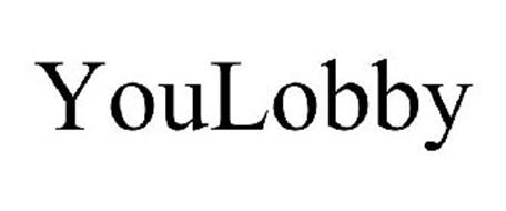 YOULOBBY