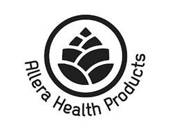 ALLERA HEALTH PRODUCTS