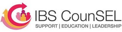 IBS COUNSEL SUPPORT | EDUCATION | LEADERSHIP