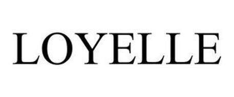 LOYELLE