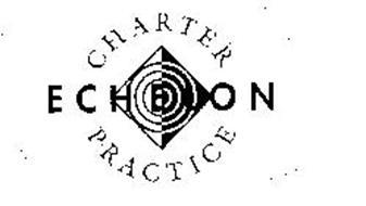 CHARTER ECHELON PRACTICE