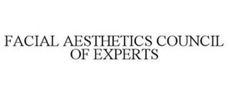 FACIAL AESTHETICS COUNCIL OF EXPERTS