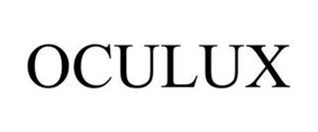 OCULUX