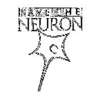 SAVE THE NEURON