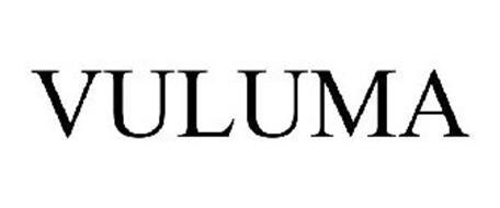 VULUMA