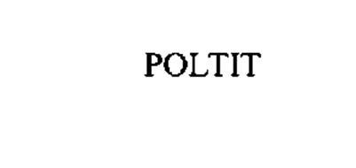 POLTIT
