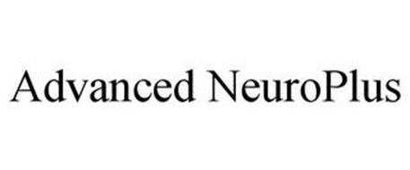 ADVANCED NEUROPLUS