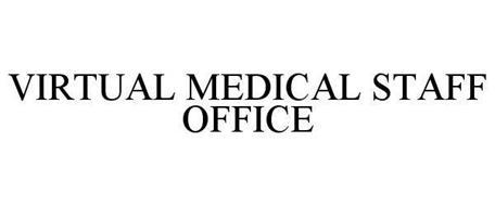 VIRTUAL MEDICAL STAFF OFFICE