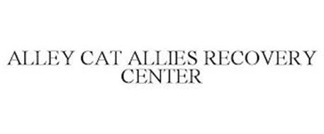 ALLEY CAT ALLIES RECOVERY CENTER