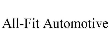 ALL-FIT AUTOMOTIVE