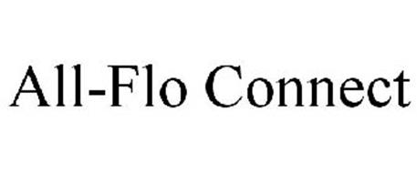 ALL-FLO CONNECT
