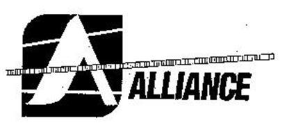 A ALLIANCE