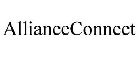 ALLIANCECONNECT