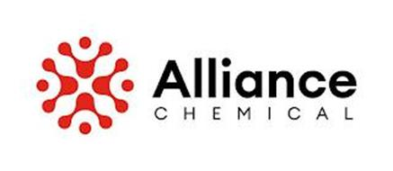 ALLIANCE CHEMICAL