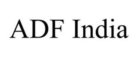 ADF INDIA