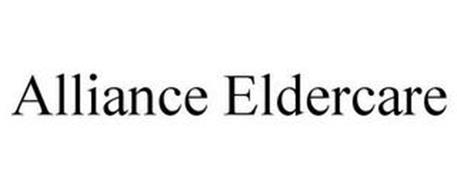 ALLIANCE ELDERCARE