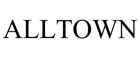 ALLTOWN