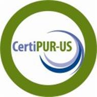 CERTIPUR-US