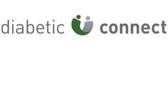 DIABETIC CONNECT