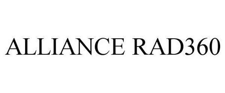 ALLIANCE RAD360