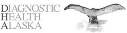 DIAGNOSTIC HEALTH ALASKA