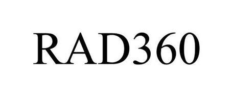 RAD360