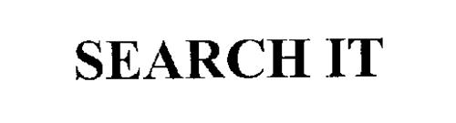 SEARCHIT