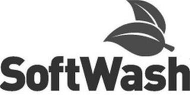 SOFTWASH
