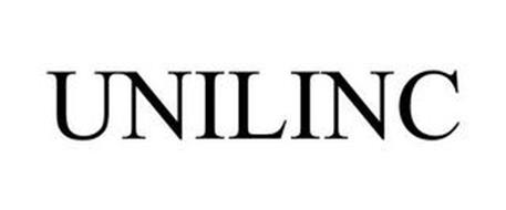 UNILINC