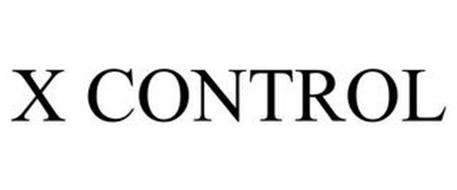 X CONTROL