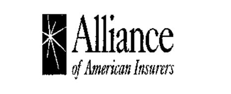 ALLIANCE OF AMERICAN INSURERS