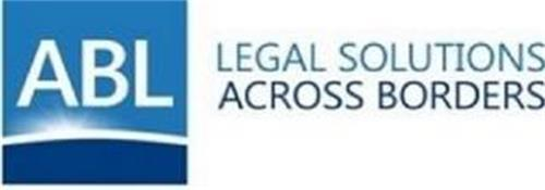 ABL LEGAL SOLUTIONS ACROSS BORDERS