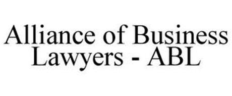 ALLIANCE OF BUSINESS LAWYERS - ABL