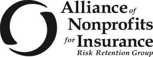 ALLIANCE OF NONPROFITS FOR INSURANCE RISK RETENTION GROUP ...