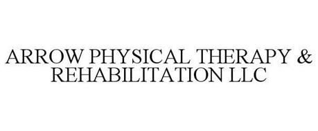 ARROW PHYSICAL THERAPY & REHABILITATION LLC