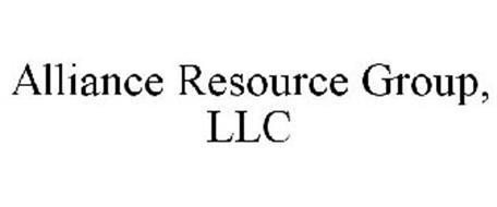 ALLIANCE RESOURCE GROUP, LLC