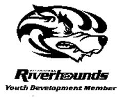 PITTSBURGH RIVERHOUNDS YOUTH DEVELOPMENT MEMBER