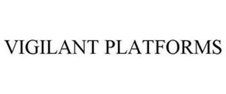 VIGILANT PLATFORMS