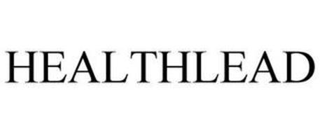 HEALTHLEAD