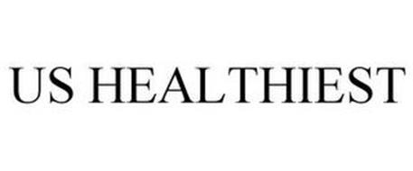 US HEALTHIEST